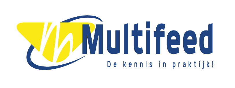 Multifeed International